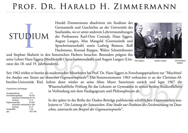 Gemütlich Probe Lebenslauf Zimmermann Wohn Und Gewerbe ...